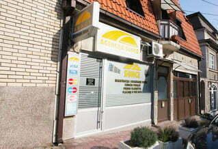 agencija-sunce-registracija-vozila