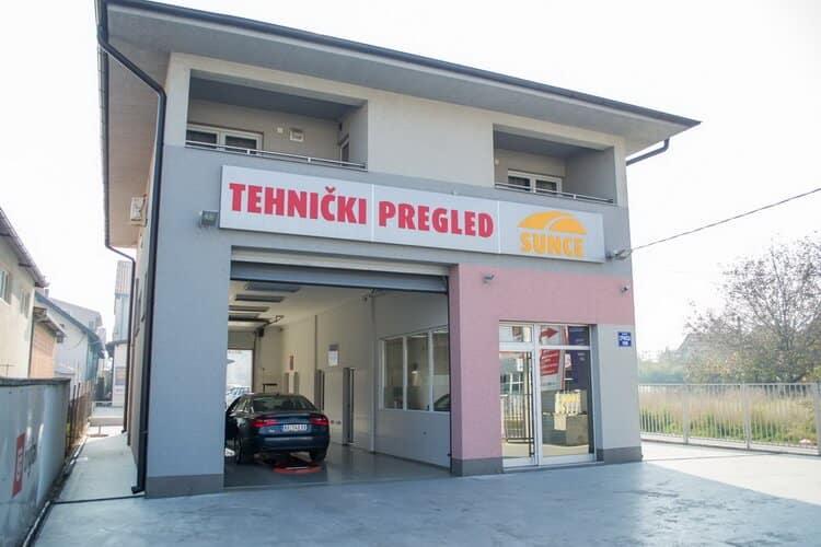agencija-sunce-tehnicki-pregled-novi-beograd-02
