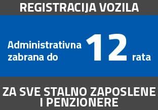 tehnički-pregled-registracija-vozila-beograd-administrativna-zabrana-dodatne-usluge