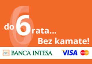 tehnički-pregled-registracija-vozila-beograd-banca-intesa-frendli-kartice-dodatne-usluge