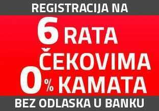 tehnički-pregled-registracija-vozila-beograd-bez-odlaska-u-banku-dodatne-usluge