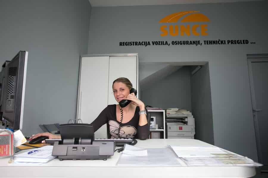registracija-vozila-beograd-kancelarija-01