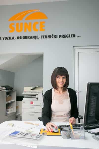 registracija-vozila-beograd-kancelarija-02