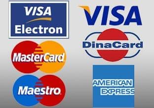 tehnički-pregled-registracija-vozila-beograd-platne-kartice-dodatne-usluge