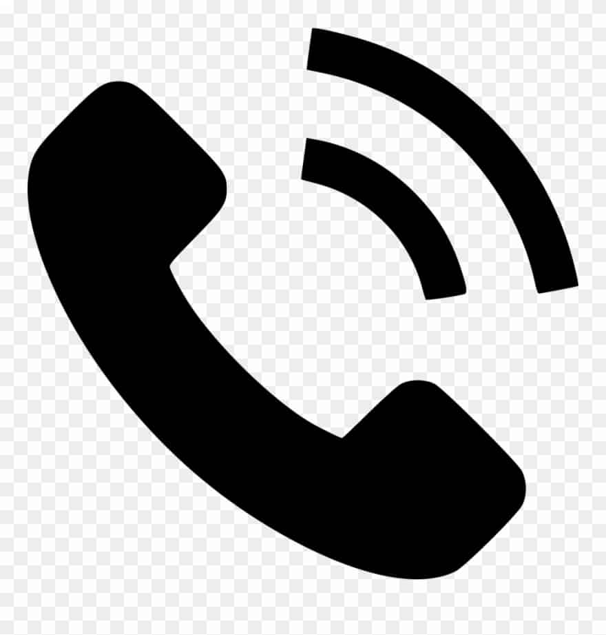 tehnicki-pregled-registracija-vozila-kontakt-icon