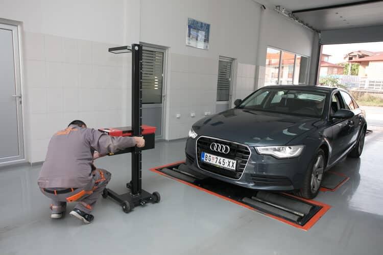 agencija-sunce-tehnicki-pregled-novi-beograd-05