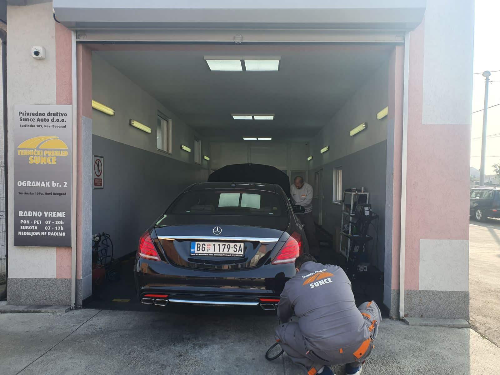 tehnicki-pregled-sunce-novi-beograd-11