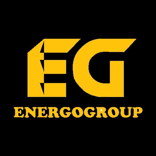 Registracija vozila i Tehnički pregled Sunce i Energogroup