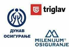 registracija-vozila-beograd-osiguranje
